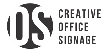 Office Signage, Same Day Printing, Sameday Printing, Sameday Banners, Sameday Signage, 24 hr printing, 24 hour printing, 24 hr print, 24 hour print, 24hr printing, 24hr print, same day flyers, same day brouchures, same day business cards, same day brochures, sameday brochures, branded notebooks, lanyards, branded lanyards, accreditation badges, brochures, conference printing, banners, wall banners, roll up banners, brochures, same day brochures, Acrylic Display Sign Holders, Advertising Flags, Banner Stands, Brochure Holders, Cable Displays, Canopy Tents, Chalkboards/Markerboards, Curve Tube Displays, Custom Fabrication, Custom Prints, Display Easels, Ipad Floor Stands, LED Sign Modules, Light Boxes, Literature Racks, Panel Trade Show Displays, Pole Banners, Pop Up Displays, Poster Frames, Printing Media, Sidewalk Signs, Sign Holders, Sign Making Tools, Sign Spinning Mannequins, Sign Standoffs, Straight Tube Displays, Substrates Sheets, Table Throws, Trade Show Kits, Wide Format Printers, colour brochures, same day booklets, full colour booklets, booklets, same day magazines, full colour magazines, full colour printing, printing services, leaflets, full colour leaflets, full colour flyers, flyers, A5 flyers, business cards, full colour business cards, same day business cards, signage johannesburg, signage, signage pretoria, signage south africa, signage sandton, signage company near me, signage company in randburg, signage company kyasands, signage company sandton, signage company fourways, signage company in woodmead, signage company in midrand, signage company in centurion, signage company in rosebank, signage manufacturers, vehicle signage, vehicle branding, vehicle graphics, signage. shop front signage, window signage, light boxes, neon signage, neon open signage, leds signage, illuminated signage, pylon signage, car dealer signage, car shop signage, garage signage, vehicle service signage, workshop signage, perspex signage, aluminium signage, cut out letters, f
